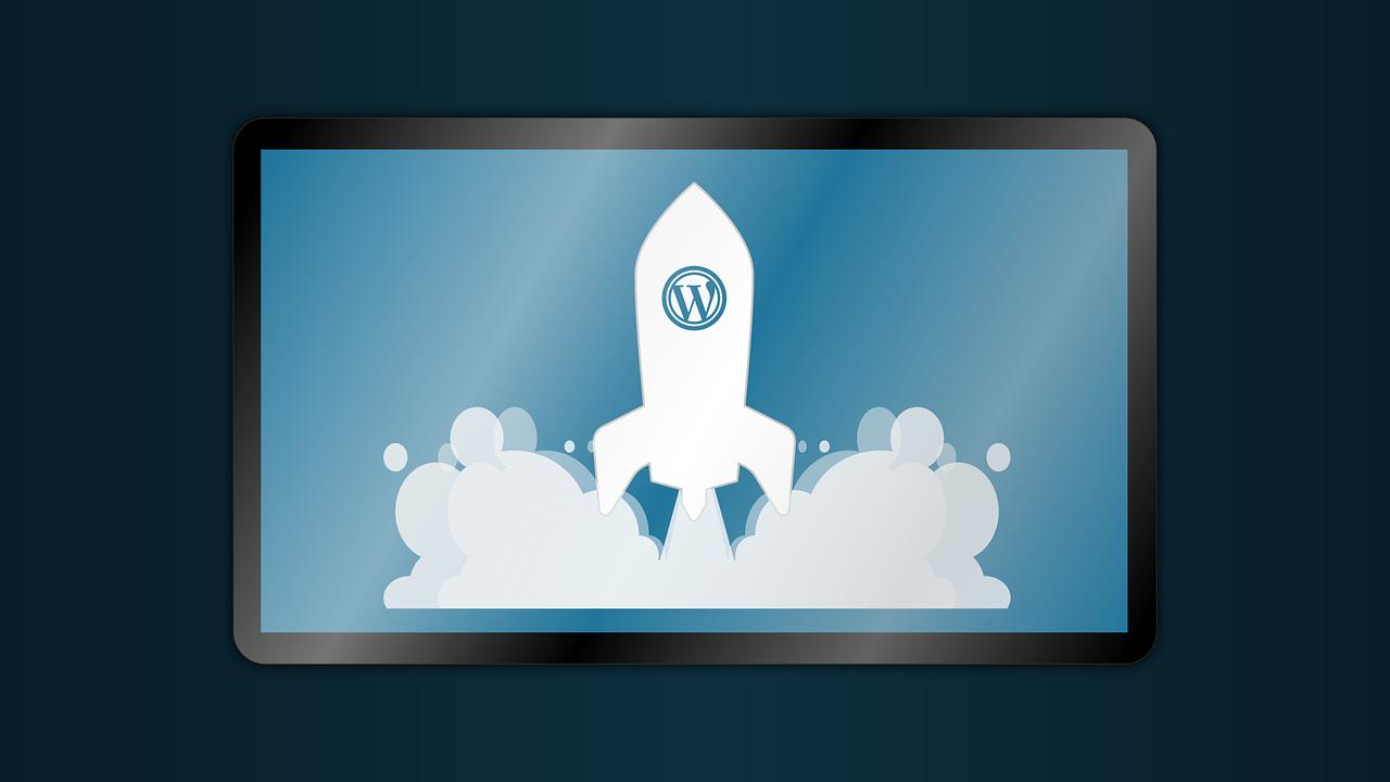 WordPress Performance - Ladezeiten Optimierung & besseren PageSpeed